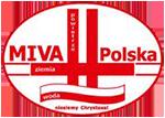 Ogólnopolski Tydzień św. Krzysztofa
