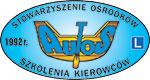 25-lecie społecznej działalności Łódzkiego Stowarzyszenia Właścicieli Ośrodków Szkolenia Kierowców